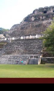 Maya-Temple-2